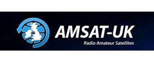AMSAT-UK link.